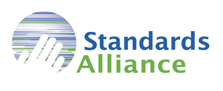 Standards Alliance
