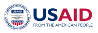 The U.S. Agency for International Development (USAID)